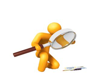 What are the parts of an action research paper - Answerscom
